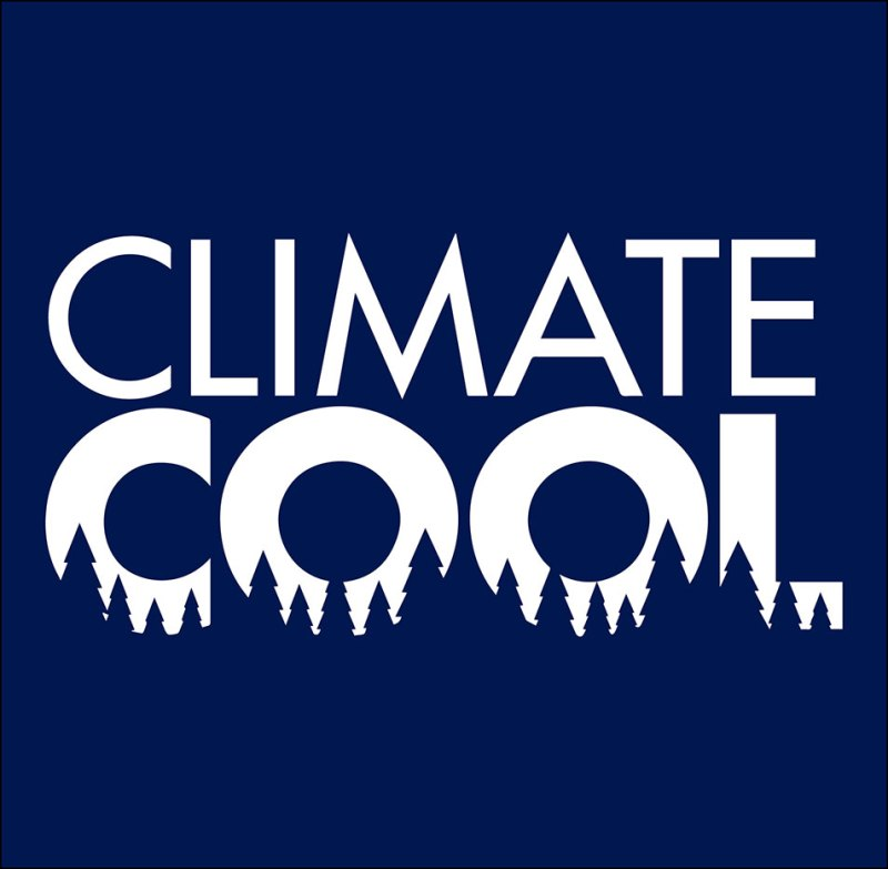 1 Made For Life - Story 01 - Climate Cool - Image 01